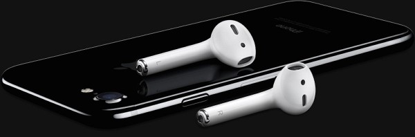 apple_airpods_iphone_7_jetblack