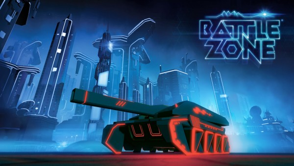 battlezone_ps_vr