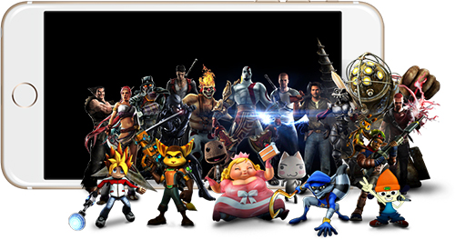 playstation_ios_characters