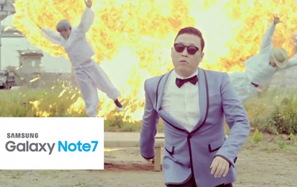 samsung_galaxy_note_7_exploding