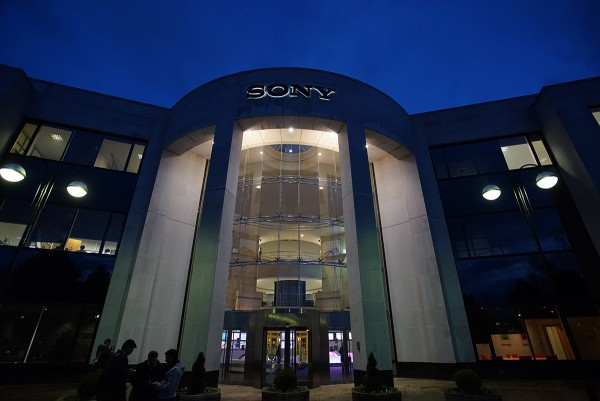 sony_hq_weybridge_2
