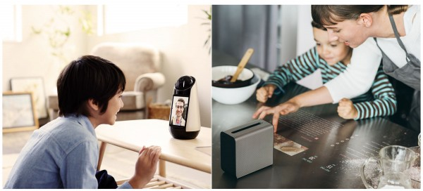 sony_xperia_agent_projector