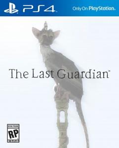 the_last_guardian_box_art