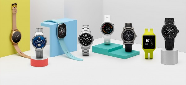 android_wear_collection