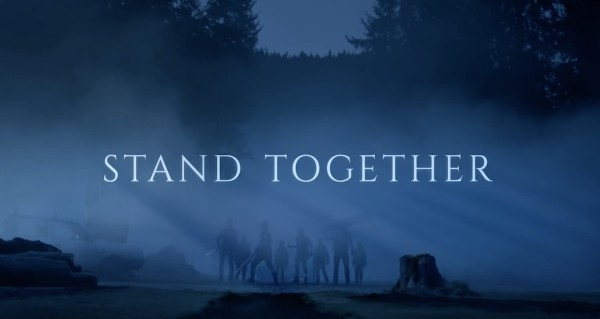 final_fantasy_xv_stand_together