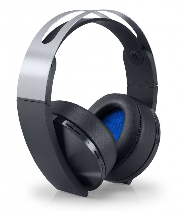 playstation_platinum_wireless_headset