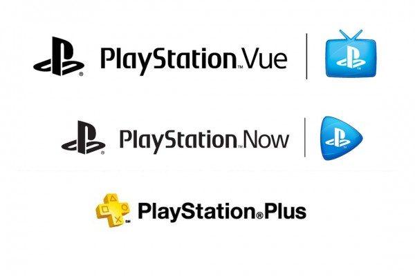 playstation_services_now_vue_plus