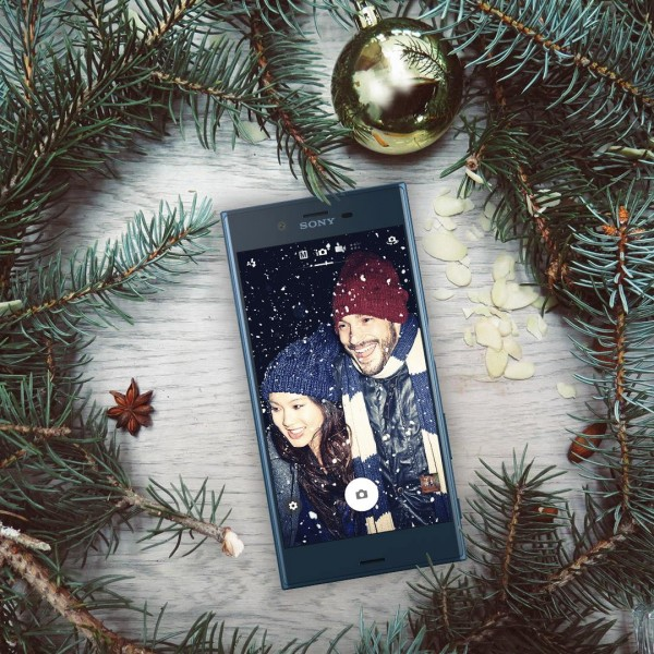 sony_mobile_xperia_xz_christmas