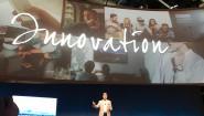 Kaz_Hirai_Innovation_CES2017