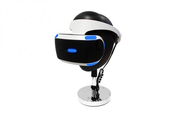 PlayStation_VR_Headset_Mount_Numskull