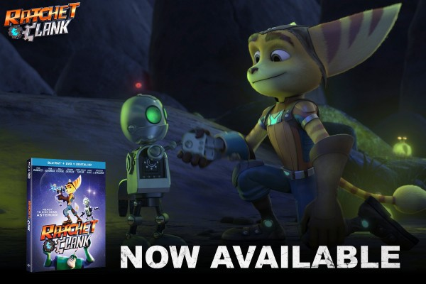 ratchet_and_clank_movie