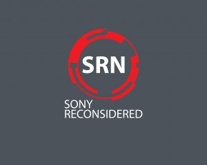 Sony Reconsidered Banner