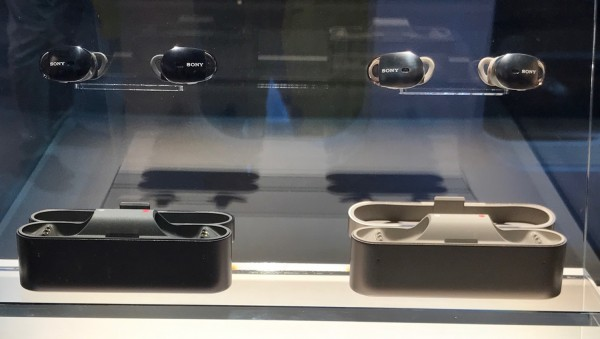 sony_concept_wireless_earbuds
