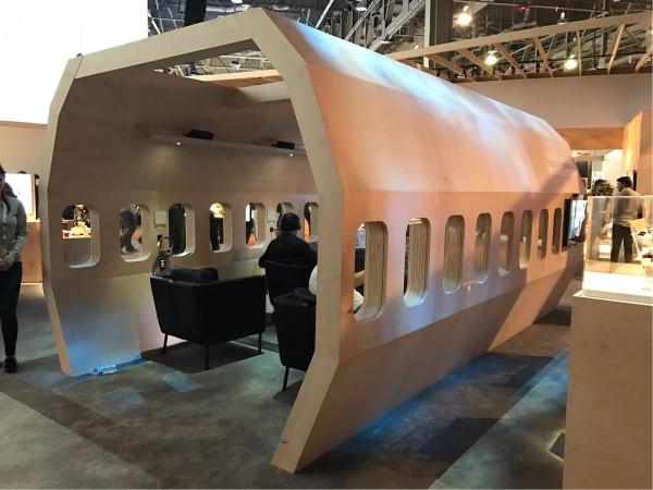 sony_faux_plane_-fuselage