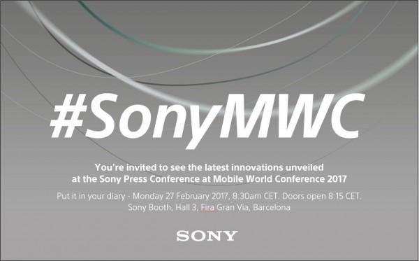 Sony_MWC_2017