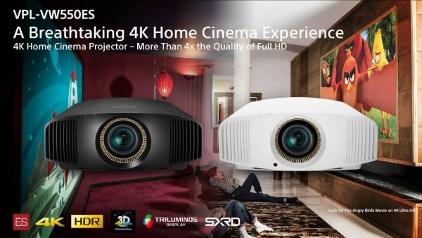 Sony_Projector_ VPL_VW550ES_4K_HDR_2