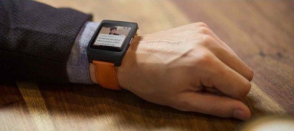 Sony_SmartWatch_3_Leather_Band