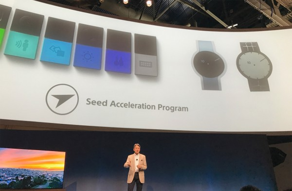 Sony_Wearables_CES2017