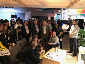 Sony_Xperia_Agent_Crowd_CES2017