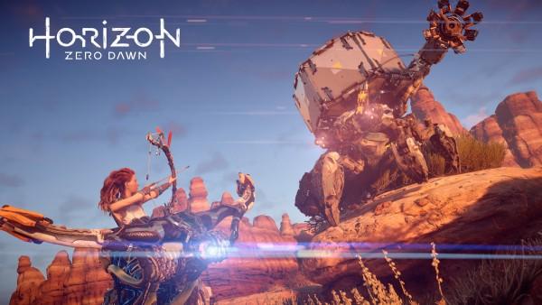 Horizon_Zero_Dawn_Aloy_2