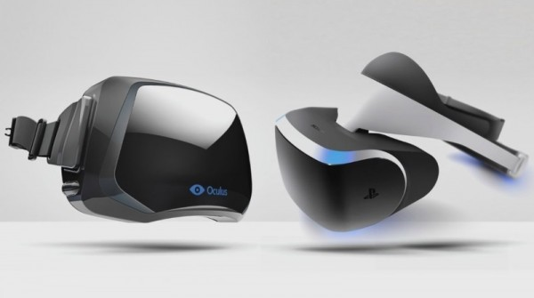 PlayStation_VR_Oculus_Rift_1