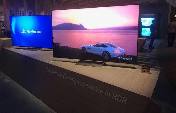 Sony_4K_HDR_X940E_1_CES2017