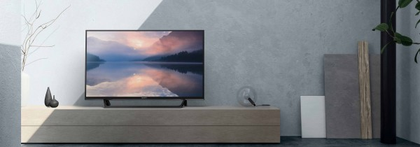 Sony_HDTV_RE403_HDR