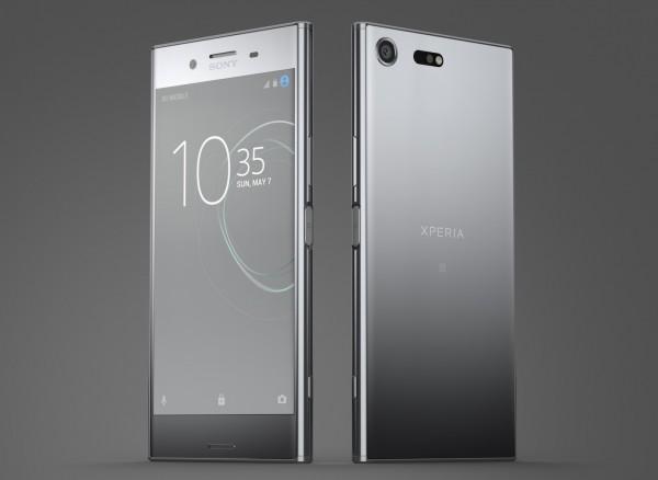Sony_Xperia_XZ_Premium_1