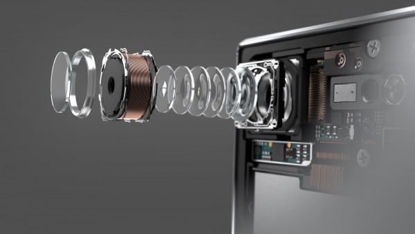 Sony_Xperia_XZ_Premium_Camera_1