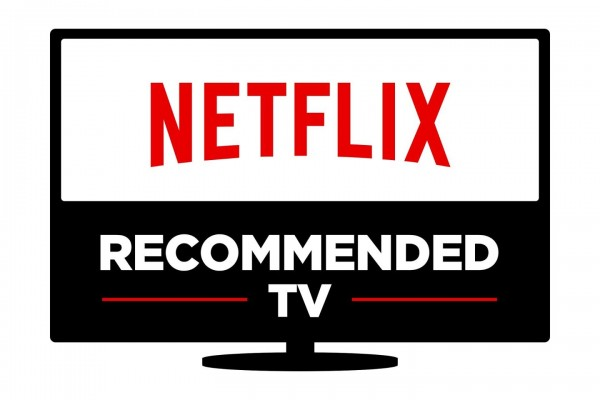 2017_Netflix_Recommended_TV_List