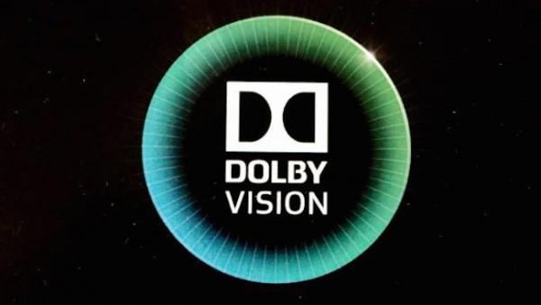 Dolby_Vision_HDR_Logo