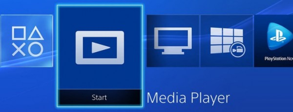 PS4_Media_Player