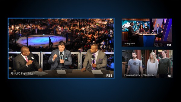 PlayStation_Vue_Picture_in_Picture