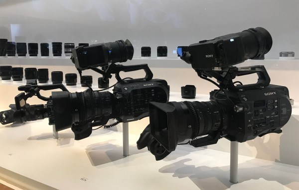 Sony_Professional_Camcorders_CES2017