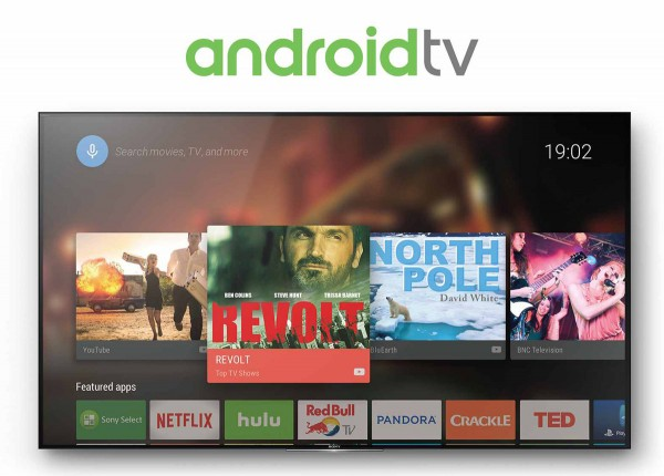Sony_TV_Android_TV