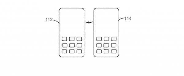 Sony_Wireless_Charging_Patent