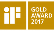 iF_Awards_2017_Logo
