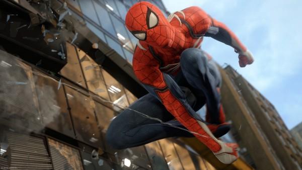 Insomniac_Games_Spider_Man