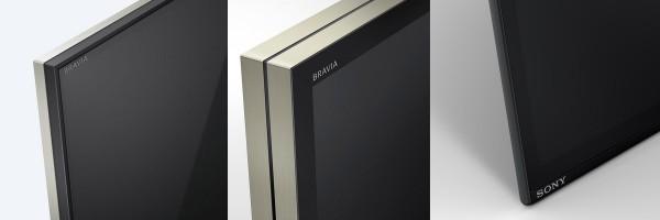 Sony_X940E_Z9D_A1E_Corner