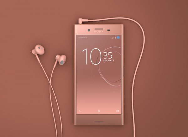 Sony_Xperia_XZ_Premium_Bronze_Pink
