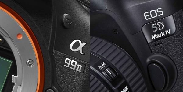 Sony_a99_II_VS_Canon_EOS_5D