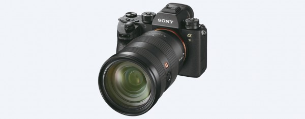 Sony_a9_3