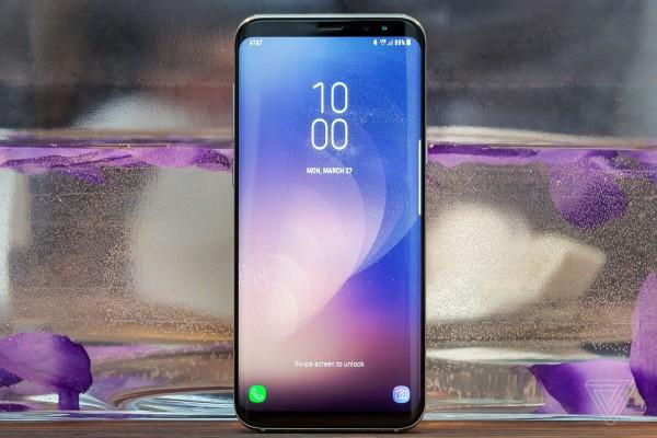 Verge_Samsung_Galaxy_S8_Bezel_Free