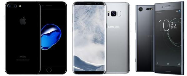 iPhone_7_Plus_Galaxy_S8_Xperia_XZ_Premium