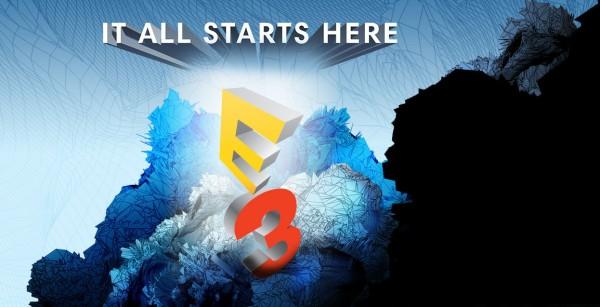 E3_2017_Logo