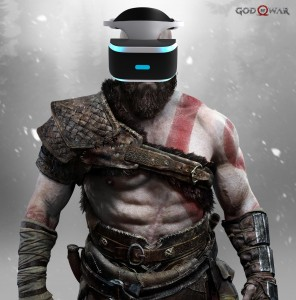 God_Of_War_Kratos_VR