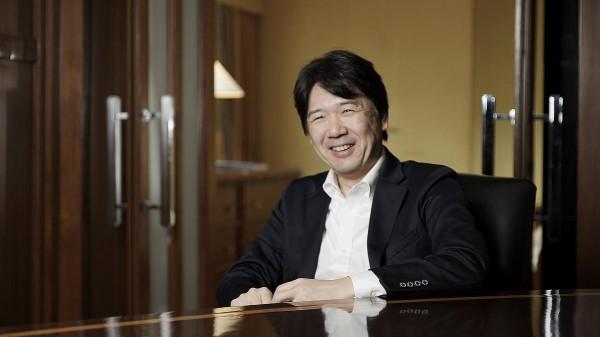 Kenji_Tanaka_3
