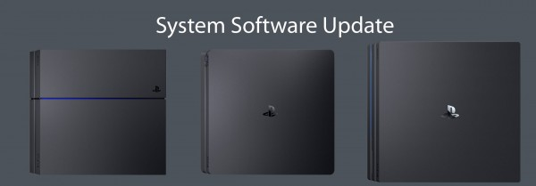 PS4_PS4_Pro_System_Software_Update