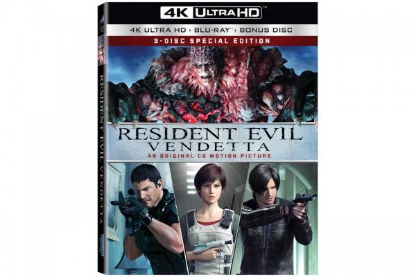 Resident_Evil_Vendetta_4K_Dolby_Vision