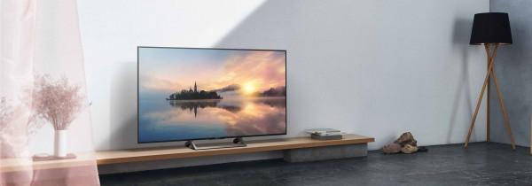 Sony_4K_HDR_TV_XE70